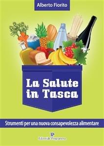 Strumenti per una Nuova Consapevolezza Alimentare (eBook)