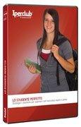 Lo Studente Perfetto DVD