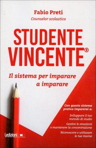 Studente Vincente®
