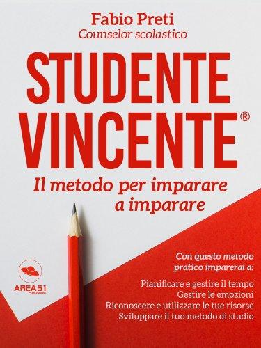 Studente Vincente® (eBook)