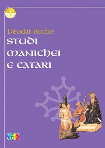 Studi Manichei e Catari
