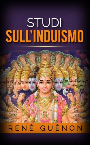 Studi sull'Induismo (eBook)