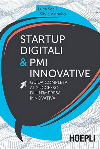 Startup Digitali & PMI Innovative (eBook)