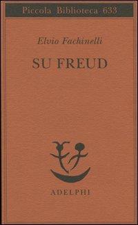 Su Freud