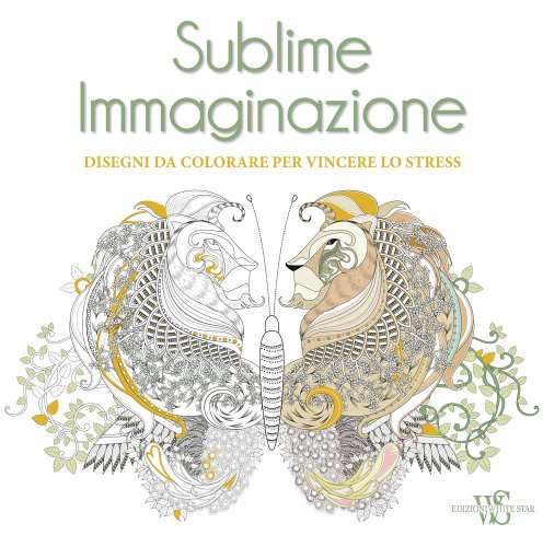 Sublime Immaginazione