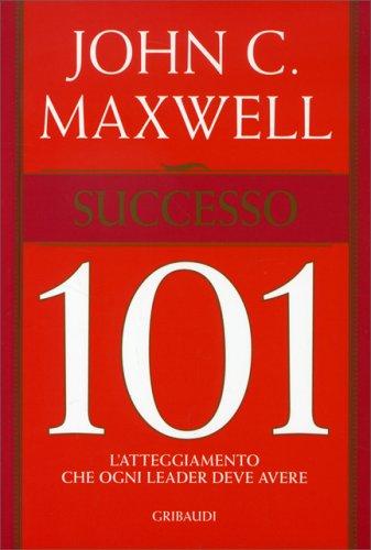 Successo 101