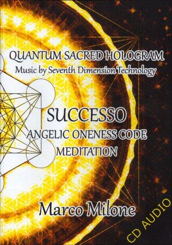 Successo - CD Audio