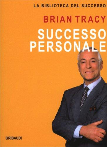 Successo Personale