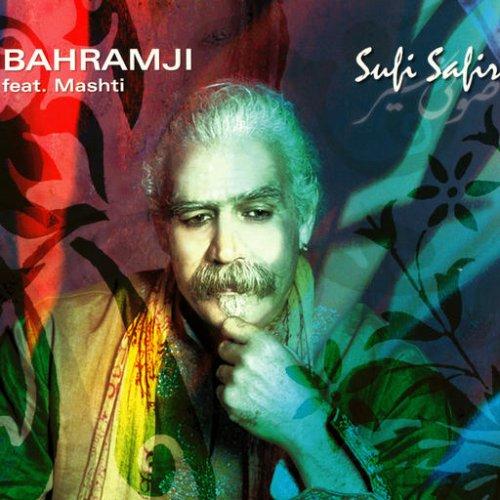 Sufi Safir