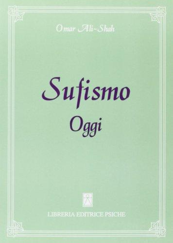 Sufismo Oggi