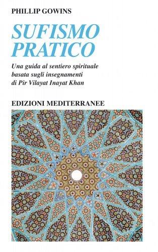 Sufismo Pratico (eBook)