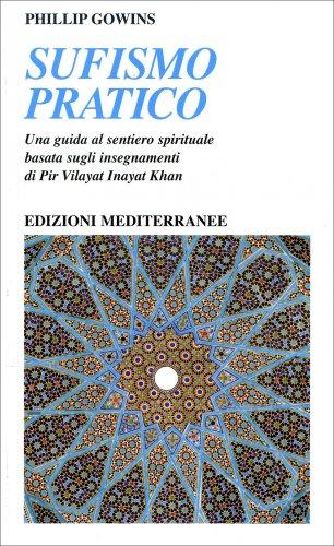 Sufismo Pratico
