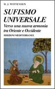 Sufismo Universale