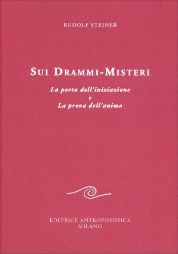 Sui Drammi-Misteri