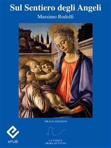 Sul Sentiero degli Angeli (eBook)