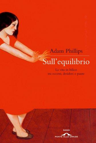 Sull'Equilibrio (eBook)