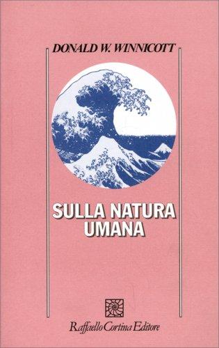 Sulla Natura Umana