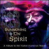 Summoning the Spirit