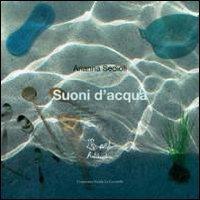 Suoni d'Acqua + CD