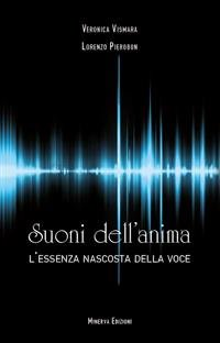Suoni dell'Anima (eBook)
