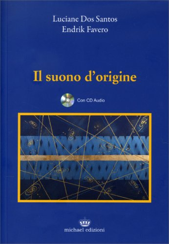 Il Suono d'Origine - Con CD Audio Incluso
