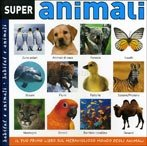 Super Animali