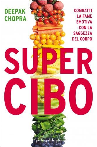 Super Cibo (eBook)