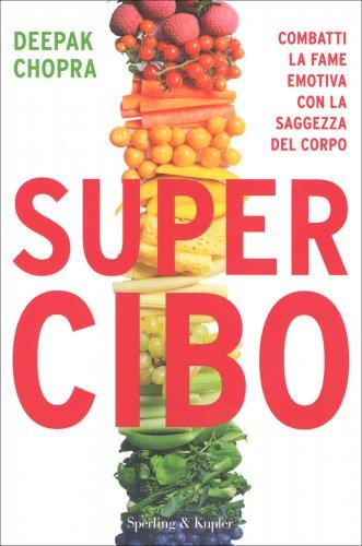 Super Cibo