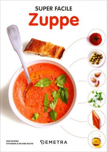 Super Facile Zuppe
