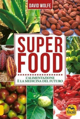 Super Food (eBook)
