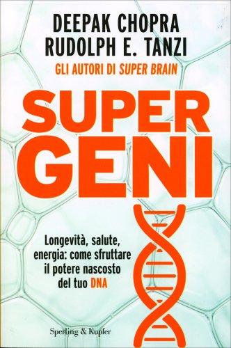 Super Geni