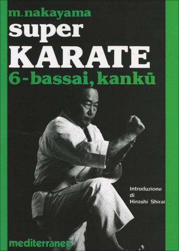 Super Karate 6