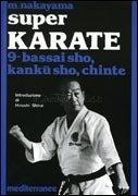 Super Karate 9