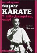 Super Karate 7