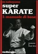 Super Karate 1