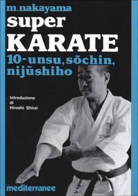 Super Karate 10