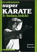Super Karate 5