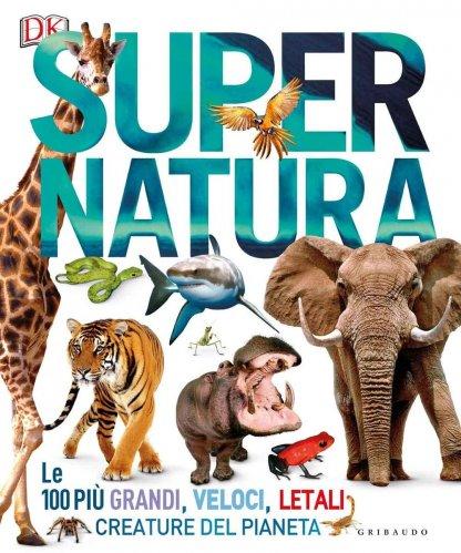 Super Natura