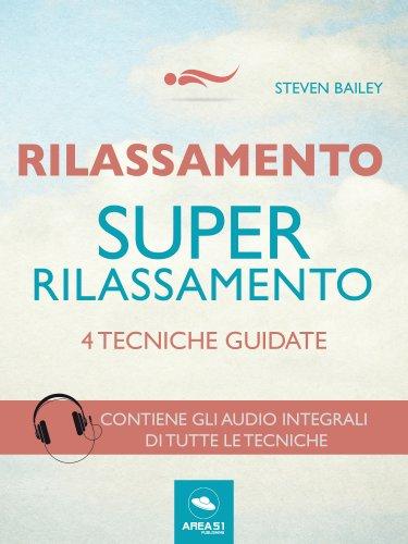 Super Rilassamento (eBook)
