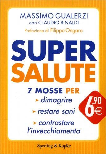 SuperSalute