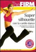 Super Silhouette con la Cardio Dance DVD