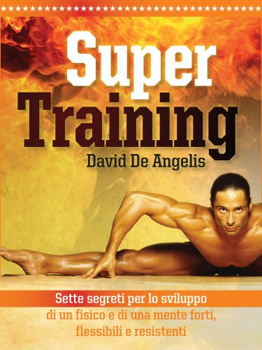Super Training (eBook)