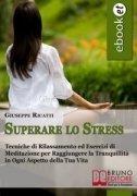 Superare lo Stress (eBook)