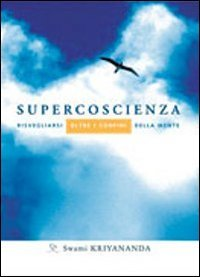 Supercoscienza (eBook)