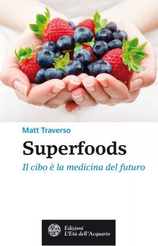 Superfoods (eBook)