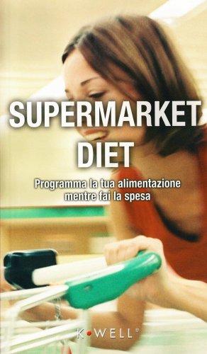 Supermarket Diet