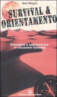 Survival & Orientamento
