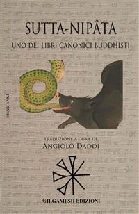 Sutta-Nipata (eBook)