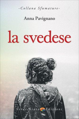La Svedese