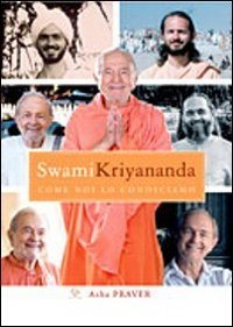 Swami Kriyananda, come Noi lo Conosciamo (eBook)